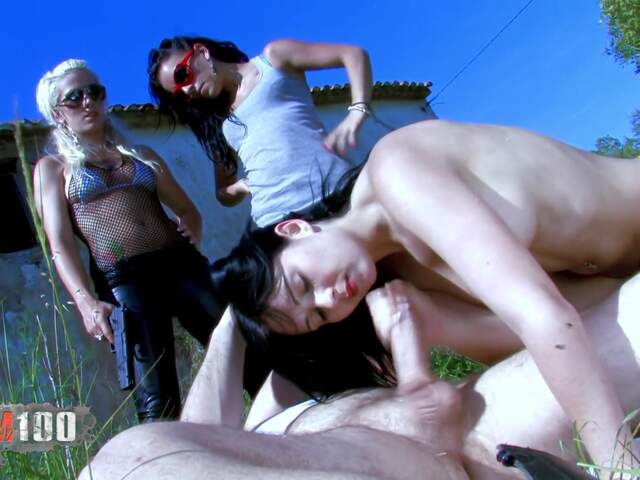 Redneck nasty sex  photo 16