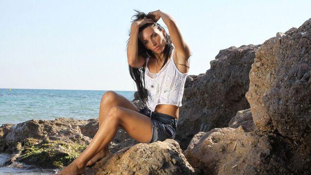 Bettina Kox Photo 1