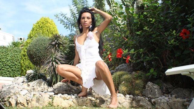 Bettina Kox Photo 3