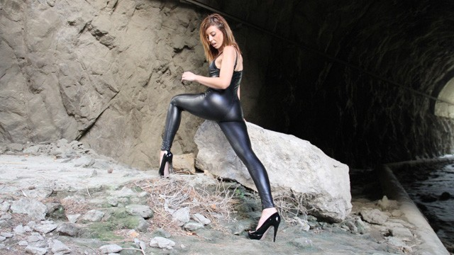 Bianca Resa Photo 5
