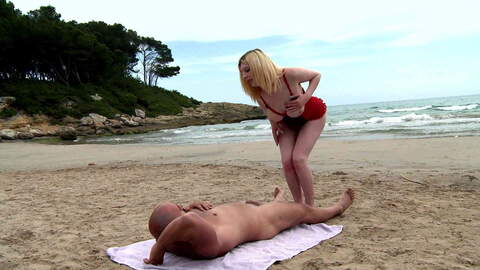 Sexual tourism for horny Jessica Jense...photo 2