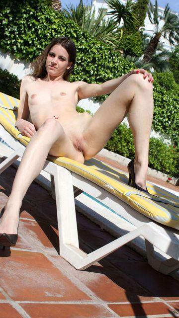 Johanna Jacobs Free Sexy Photo #019