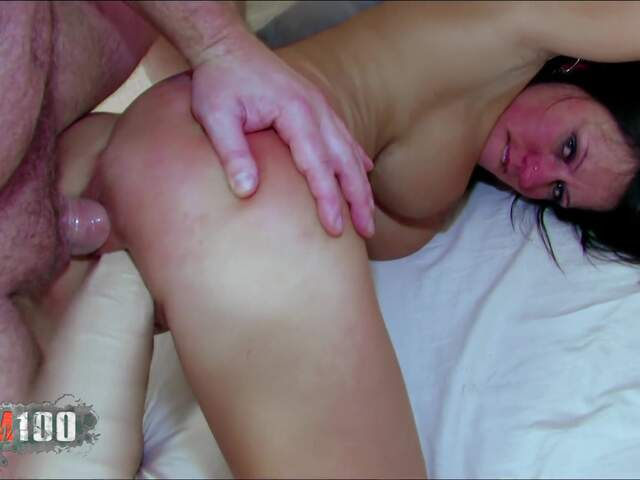 Porn video :   Julina Wild Terry photo 12