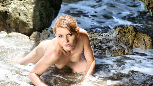 Leane Fontaine Photo 1