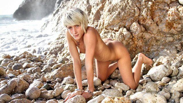 Nicky Wayne Photo 5