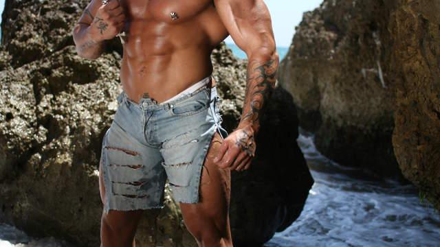 Rob Diesel Photo 4