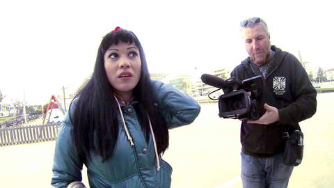 DIE UNWISSENDE... photo 1
