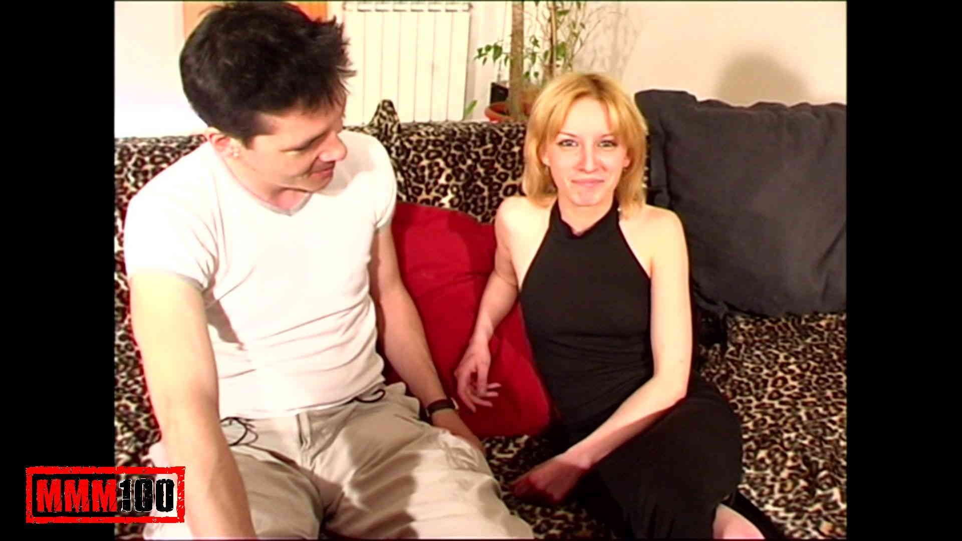 Видео секса тещи и зятя 143