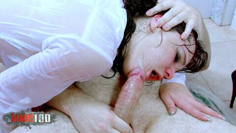 Shannya Tweeks in a brutal sex scene! ...photo 4