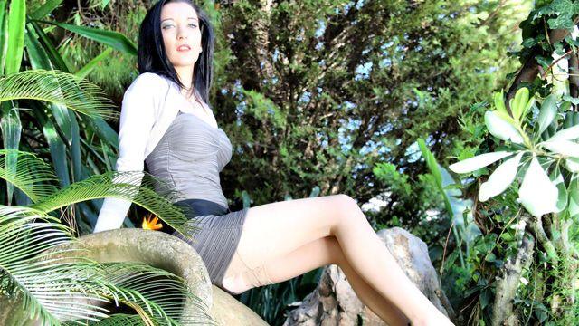 Tania Kiss Photo 3