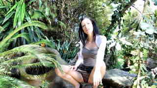Tania Kiss Junglephoto 1